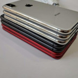 I am looking for a supplier of apple mobile phones