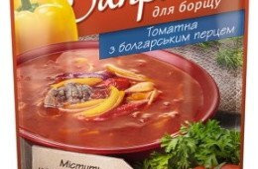 Toptan salata sosu Torchin 240g dolmalık biberli