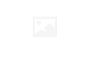 Ana SayfaFikirler Pişirme Sandwichmaker 3'ü 1 arada 750W
