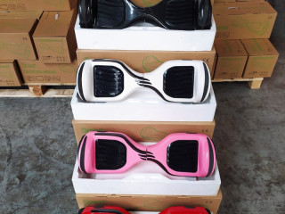 HOVERBOARD 70 EURO/ADET